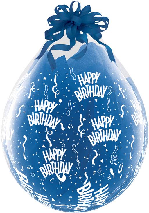 qualatex-18-inch-stuffing-balloon-happy-birthday-q3-9454-37548birthdayarcont-nu.jpg