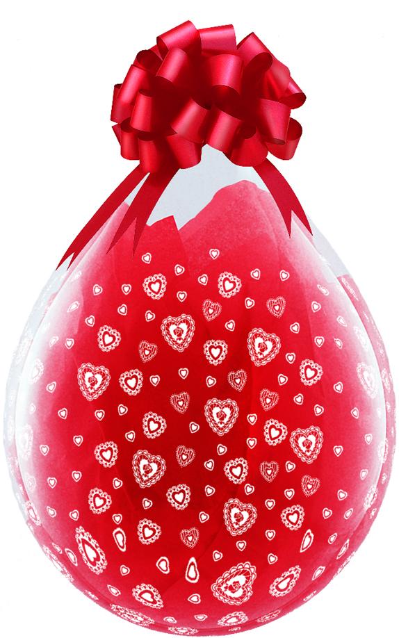 qualatex-18-inch-stuffing-balloon-lace-hearts-39300-37655.jpg