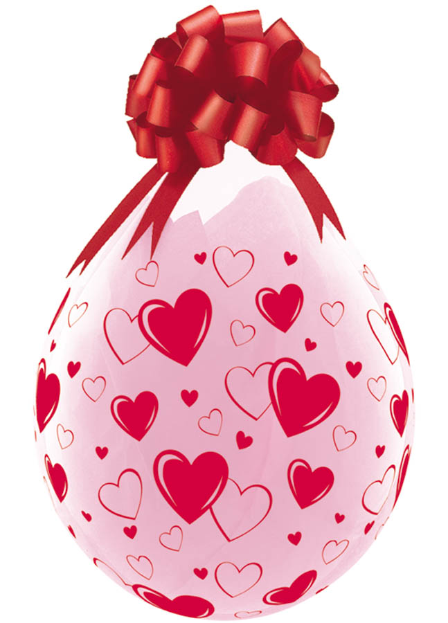 Valentines qualatex-18-inch-stuffing-balloon-red-hearts-a-round-q9-7495-37656.jpg