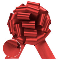 Perfect Pull Bows (Red)