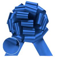 Perfect Pull Bows ROYAL BLUE