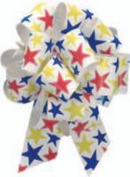 Stars Berwick Perfect Pull bow ppf9899