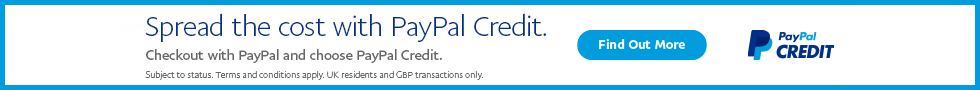 980x90-paypal-credit-spread-the-cost-static-banner.jpg