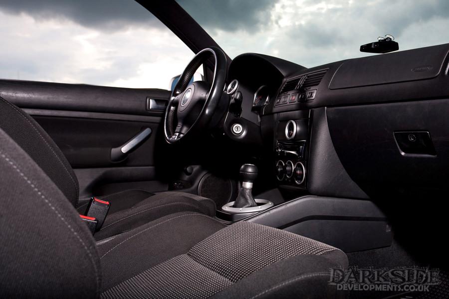 arnos-mk4-golf-interior.jpg