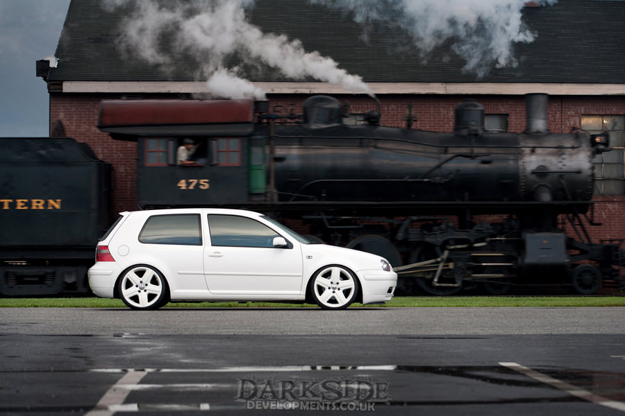 arnos-mk4-golf-train.jpg