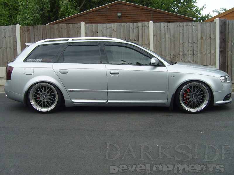 2008 audi rs4 engine for sale