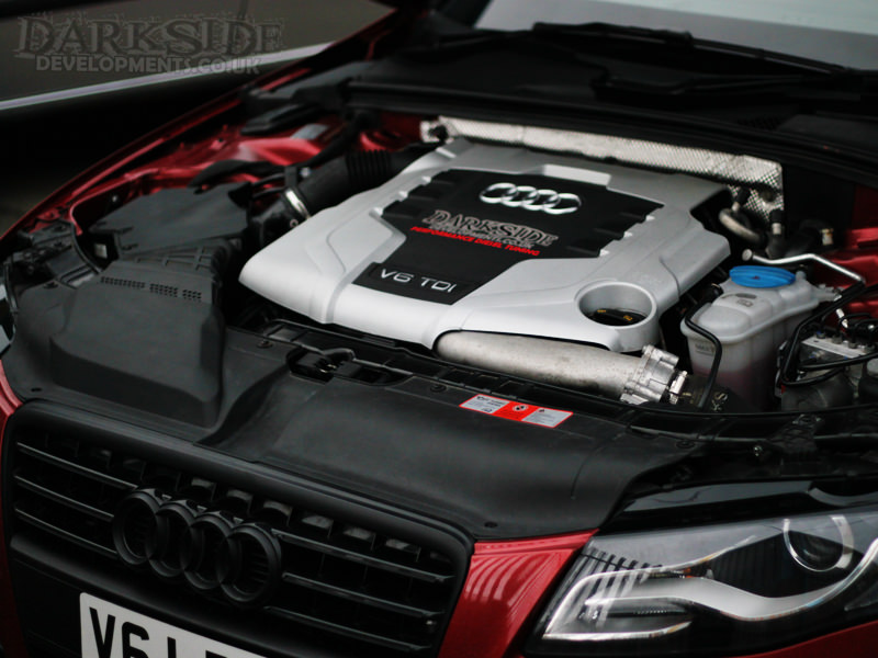 darkside-a4-b8-v6-engine.jpg