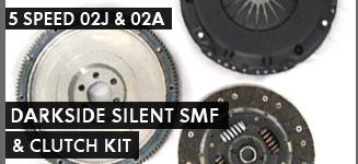 darkside-silent-smf-clutch-5speed-02j-02a-top.jpg