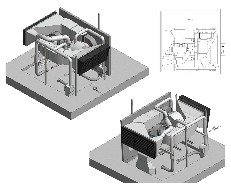 dyno-cell-air-system-3d-views.jpg