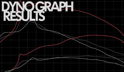 dynographpage.jpg