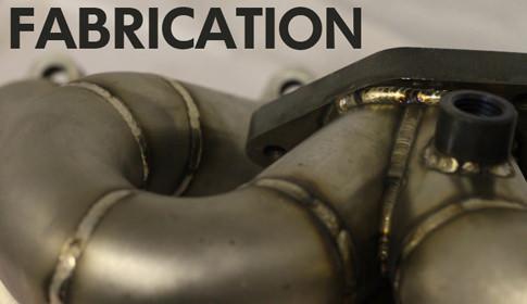 fabrication-.jpg