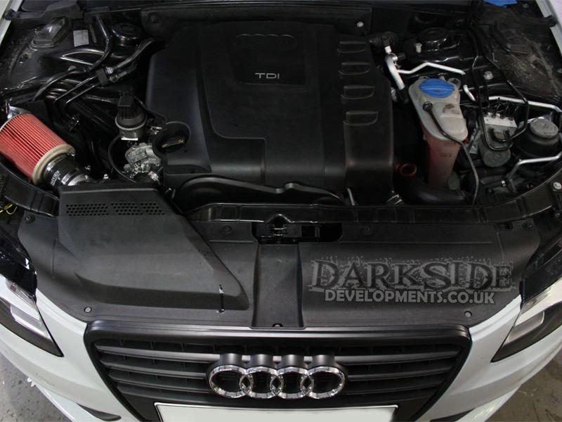 gtb-turbo.jpg