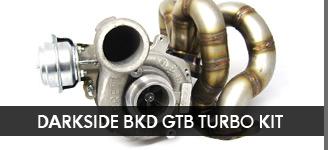 left-bkd-gtb-turbo-banner.jpg