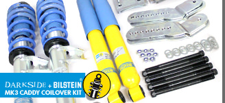 left-coilover-banner.jpg