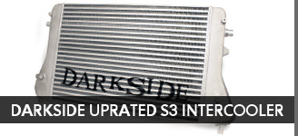 left-s3-intercooler-banner.jpg