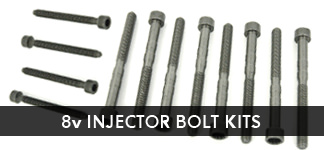 middle-8v-bolt-kit-banner.jpg
