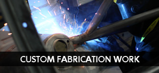 middle-fabrication-banner.jpg