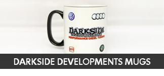 middle-mugs-banner.jpg