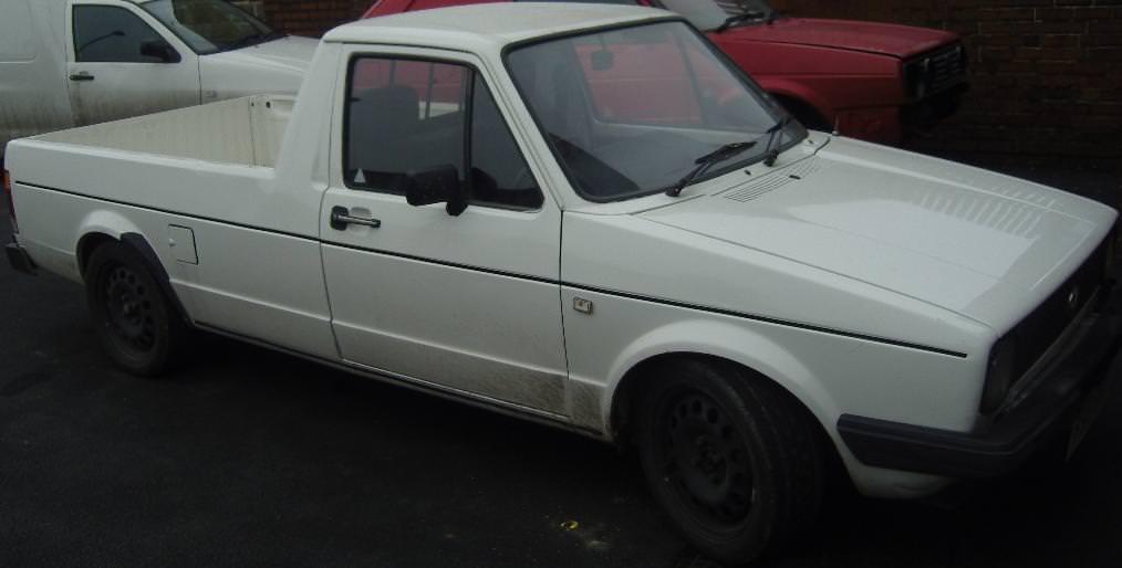 mk1-caddy-2-.jpg