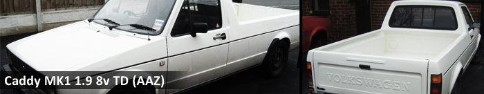 mk1-caddy.jpg