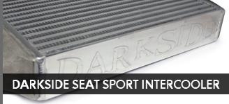 right-darkside-seat-sport-banner.jpg