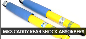 right-rear-shock-banner.jpg