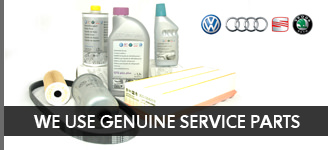 right-service-parts-banner.jpg