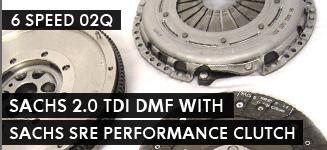 southbend-dmf-6-speed-02q-tdi.jpg