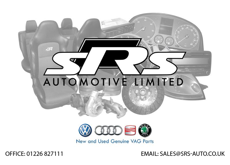 srs-flyer-front-new-logo.jpg
