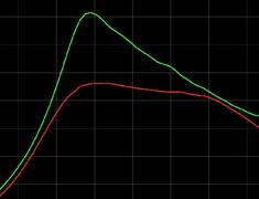 torque-limit.jpg