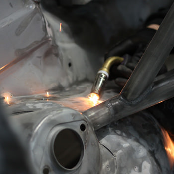 welding1.jpg