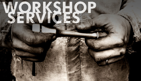 workshop-services.jpg