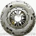 Pressure Plate - 883082 999778 / 883082999778