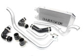 Front Mount Intercooler Kit (FMIC) for 1.9 TDI VE 90 & 110 (With VNT17 Turbocharger)