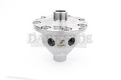 Darkside Developments 02J NXG Plated Limited Slip Differential / LSD