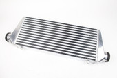 "230mm Universal Front Mount Intercoolers (FMIC) with 57mm (2.25"") Inlet / Outlet"