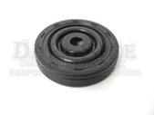 1.9 & 2.0 8v TDI Camshaft End Seal