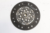 New LUK Clutch Disc for Transporter T4 2.5 TDi 5 Speed LUK Dual Mass Flywheel