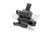 Transporter T5.1 Electric Secondary / Additional Water Pump - 7H0 965 561 A