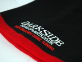 Darkside Developments Beanie Hat