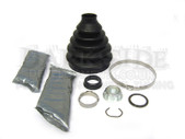 Outer CV Boot Kit for 02M 6 Speed