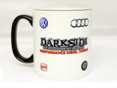 Darkside Developments Mug