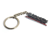 Darkside Developments Keyring