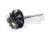 Reconditioned GTB2260VK Turbine Wheel