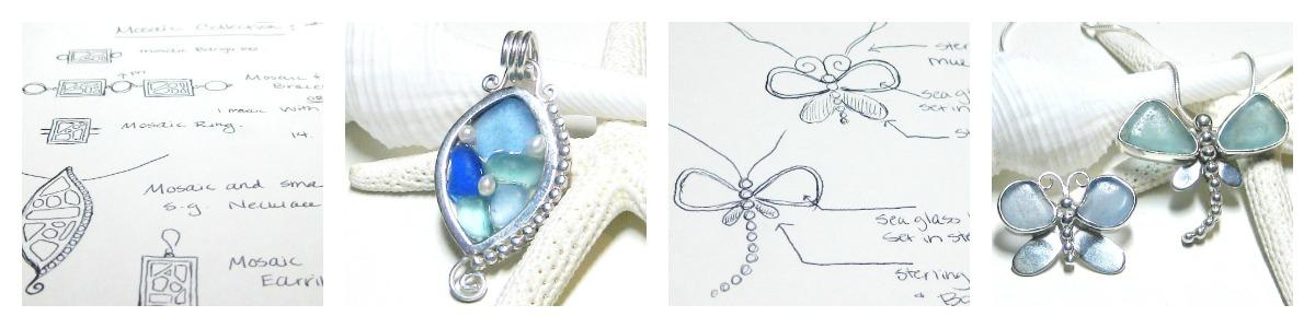 custom-sea-glass-jewelry-designs.jpg