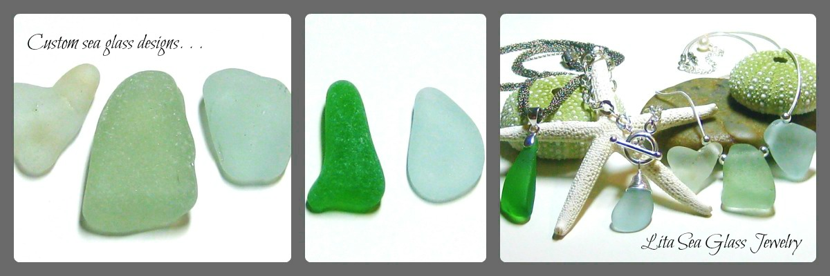 custom-sea-glass-jewelry-lita-sea-glass-fp1.jpg