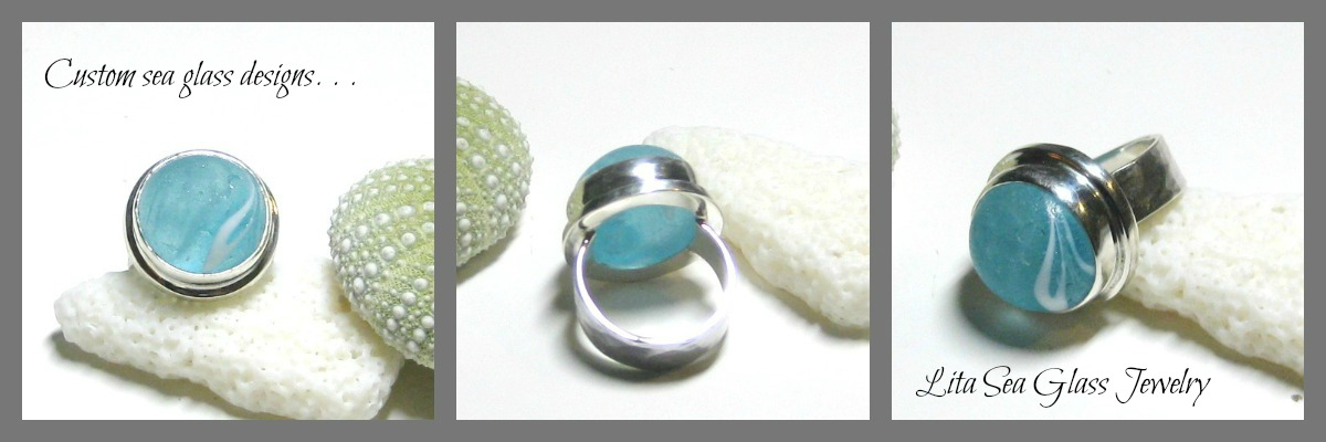 custom-sea-glass-jewelry-lita-sea-glass-jewelry-fp-5.jpg
