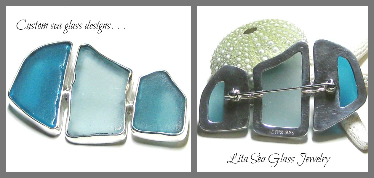 custom-sea-glass-jewelry-lita-sea-glass-jewelry-fp-6.jpg