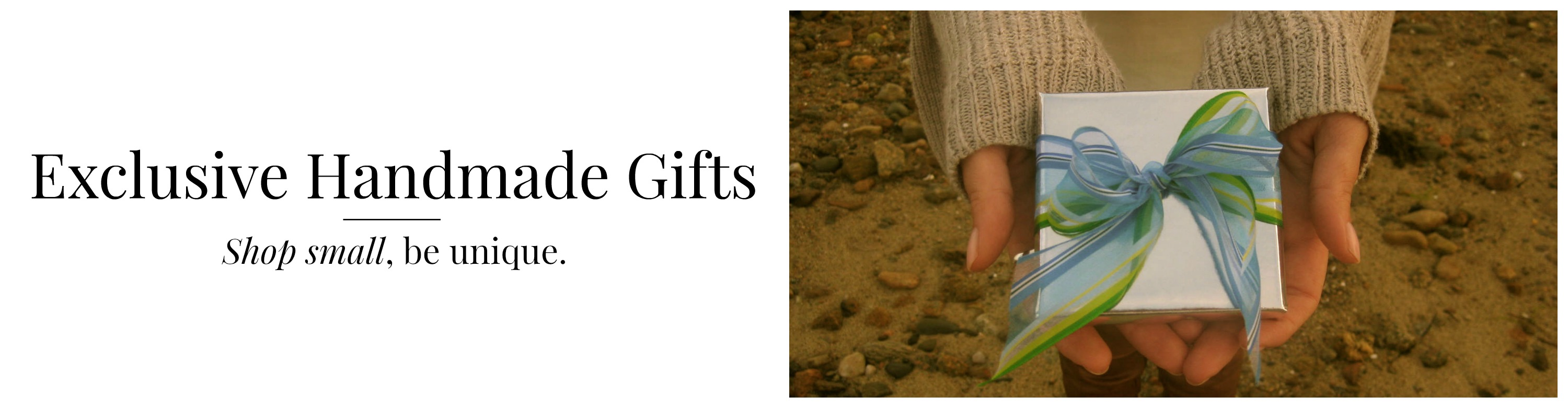 exclusive-gifts.jpg