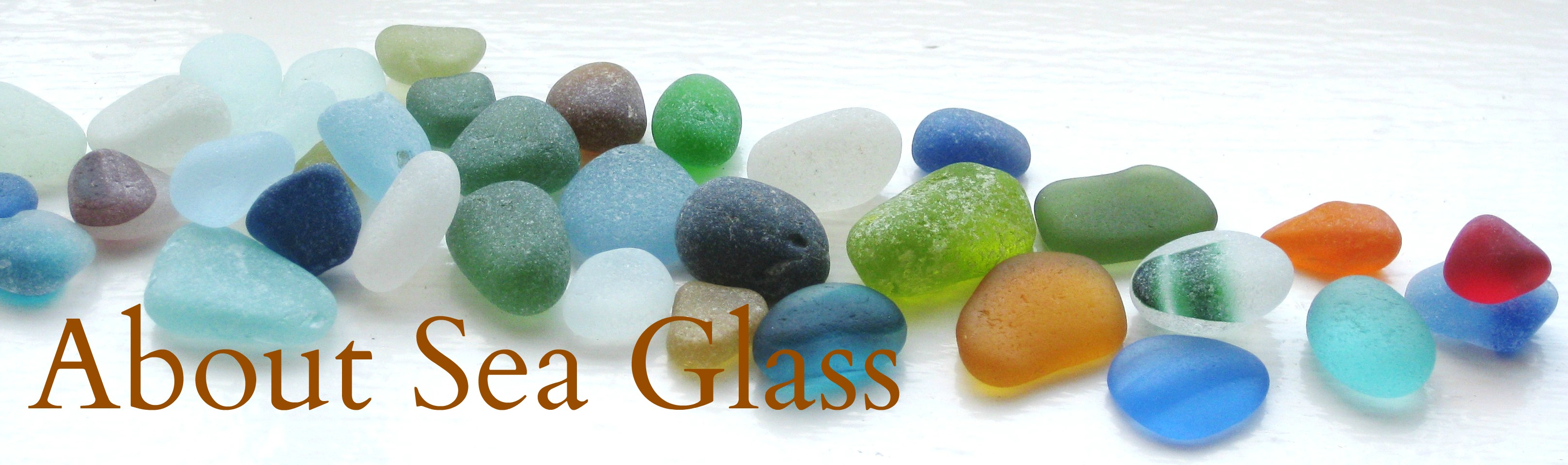 lita-sea-glass-jewelry-about-sea-glass.jpg